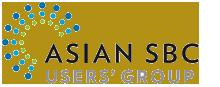 asian sbc users group