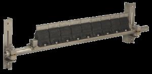 BXS1 belt scraper.
