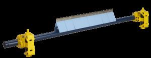 BXS2 belt scraper.
