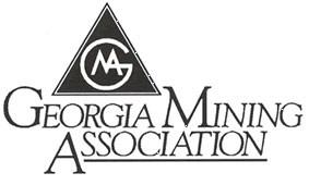 Georgia Mining Association