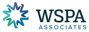 WSPA Associates